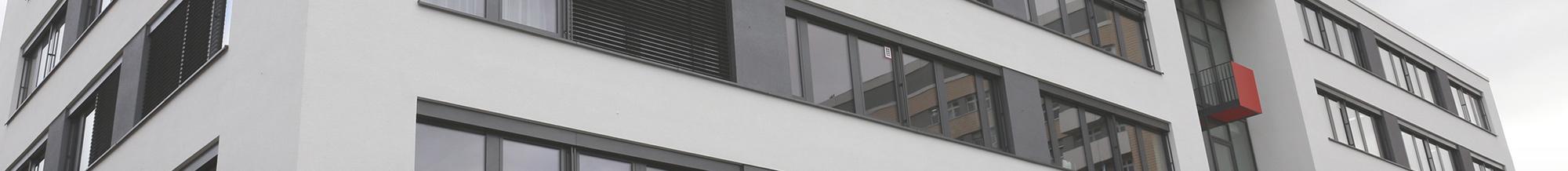 Physio Reha Med GmbH